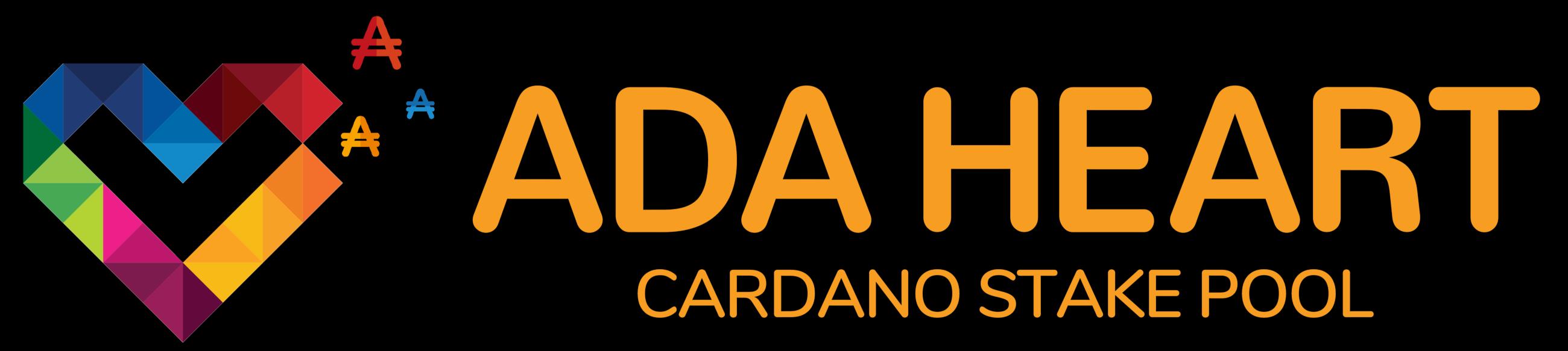 ADA_HEART_Stake_Pool_logo2