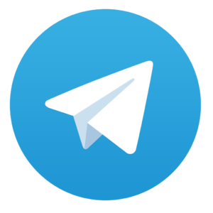 ADA HEART Telegram Group